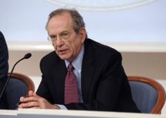 Deficit e investimenti, Padoan insiste sulla 'golden rule'