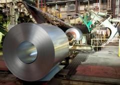 ArcelorMittal: è boom domanda di acciaio in Usa
