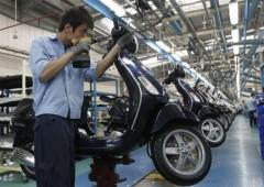 Italia: cuneo fiscale record, 10 punti sopra media Ocse