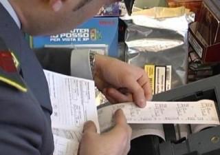 Lotteria degli scontrini pronta al via. Ecco come funziona
