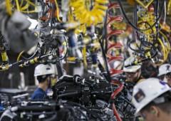 Usa: creati 214.000 posti, meno attese. Disoccupazione al 5,8%