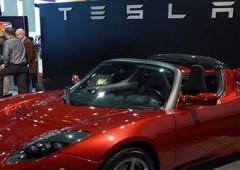 """Gestore Usa punta su Tesla: """"Tra 25 anni guideremo tutti le sue macchine"""""""