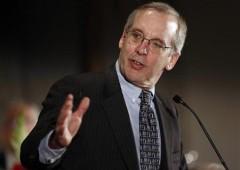 """Fed, Dudley: """"rialzo tassi sarebbe benvenuto"""". Yellen: rischio """"maggiore volatilità"""""""