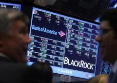 Gestori battuti constantemente dal mercato: 2014 anno da dimenticare