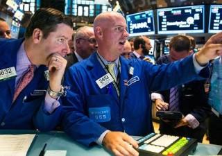 Bce non basta a Wall Street, chiusura  debole