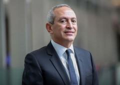 Ipo, magnate Sawiris: il piano per quotare a Dubai i suoi asset edilizi
