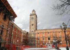 L'Aquila, non avevano previsto terremoto, assolti scienziati