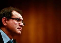 "Nouriel Roubini: rialzo tassi Fed? Le previsioni del ""Dr. Doom"""