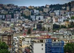 Fondi immobiliari: arrivano segnali di ripresa