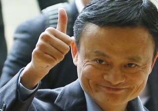 """Dietrofront Alibaba: """"salta piano per creare 1 milione di posti negli Usa"""""""