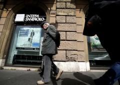 """Che fine hanno fatto le """"persone""""? Il caso banche Popolari"""