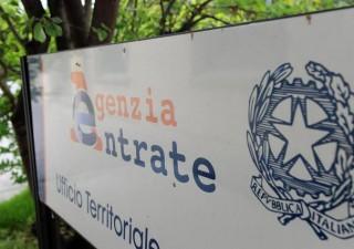 Italia: quante assurdità fiscali