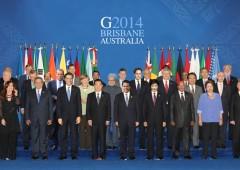 G20: obiettivo Pil sopra il +2% in 5 anni. Brics protagonisti, Europa ai margini