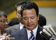 Giappone: salta aumento Iva, altri stimoli economici in vista