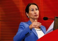 Francia verso vendita asset statali. Cederà quote Edf e Gdf Suez