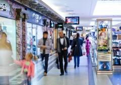 Boomerang sanzioni Mosca. Import Italia crolla -20%, Export -10%