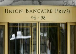 Ubp amplia offerta nel reddito fisso in euro