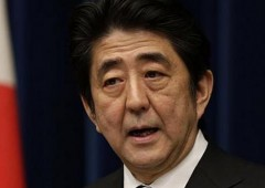 """Il fallimento del Giappone. Strategist: """"Il QE non funziona, distrugge l'economia"""""""