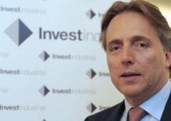 Bonomi, in attesa esito Club Med, compra l'80% di Goldcar. Punta sulla Spagna