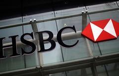 Fisco, HSBC: Belgio accusa la banca di riciclaggio di denaro