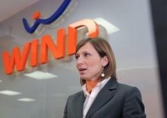 """Antitrust contro compagnie telefoniche : """"stop a incrementi bollette"""""""