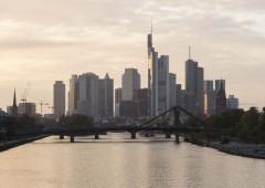 Germania, sorpresa da indice Zew. Primo rialzo nel 2014