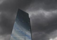 Bce, la prossima mossa scatterà questa settimana