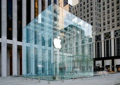 Hedge Fund scaricano Apple, puntano su Alibaba e pharma