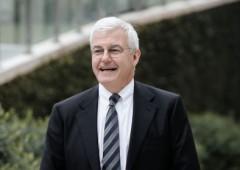 """Profumo: banche italiane sono ancora """"sott'acqua"""""""