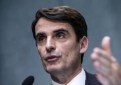 Ior: Credito Valtellinese svela nomi dietro alle transazioni scandalo
