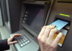 Professionisti: dal 1° luglio pagamenti in contanti solo sotto i 2mila euro