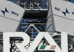 """Parte bene IPO Rai Way. Gubitosi: """"interesse per l'Italia"""". Titolo +4,5%"""