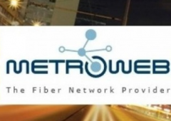Telecom Italia tira dritto su Metroweb e presenta offerta. Rischio monopolio in rete fissa?