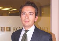 Rothschild punta sull'Italia, debuttano cinque fondi