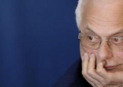 """L'alert dell'ex ministro Visco: """"rischio disintegrazione euro e default per tutti"""""""