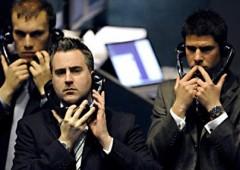 Come reagiranno i mercati agli attentati di Parigi?