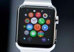 Mercato sottovaluta Apple: l'iWatch metterà le ali al titolo