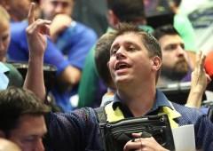Trading e volatilità, ora esiste anche un VIX sui bond Usa