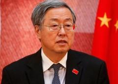 Cina taglia tassi. Per S&P metà debito merita 'junk'