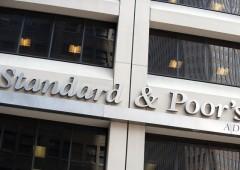 Rating sostenibili, S&P vara team specializzato Esg
