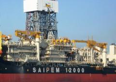 Consob contesta bilancio Saipem: titolo in difficoltà