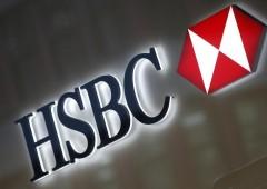 Nuova tegola per Hsbc: al via indagine per frode fiscale
