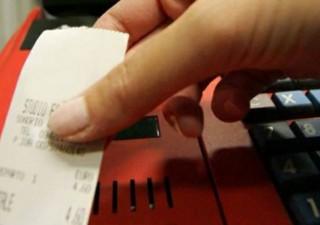 Debutta lo scontrino elettronico, cosa cambia per esercenti e clienti