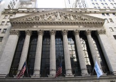 """Trader: """"Sicuro al 100% che Fed e banche centrali acquistano futures S&P"""""""
