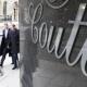 Intesa SanPaolo: punta all'acquisto di Coutts, divisione di Royal Bank of Scotland