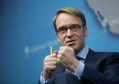 Sistemi pagamento Target 2: Sud Eurozona deve 860 miliardi alla Germania