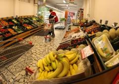 Italia: vendite al dettaglio frenate da crisi e tasse, calo -0,5%