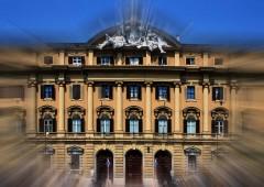 Btp, le banche hanno in pancia titoli italiani per oltre 405 miliardi