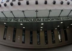 Petrolio, senza accordo Opec prezzi giù fino a $35 nel 2015
