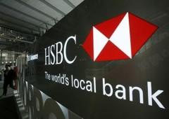 Manipolazione metalli: causa contro Goldman e HSBC
